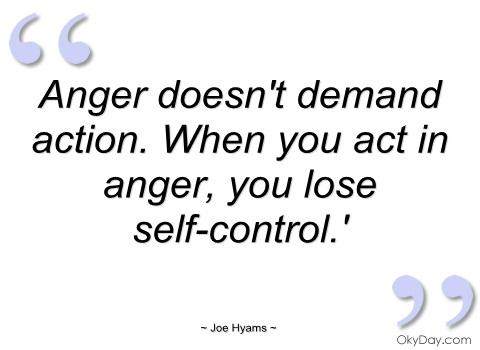 Demand quote #2