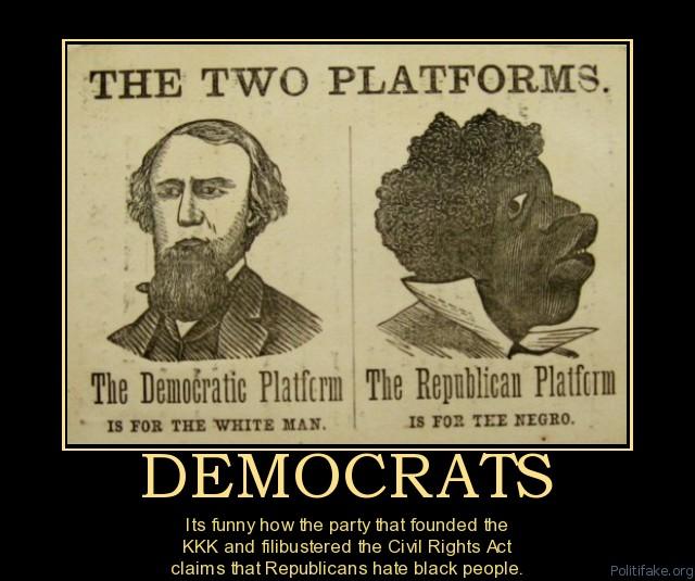 Democrat quote #3