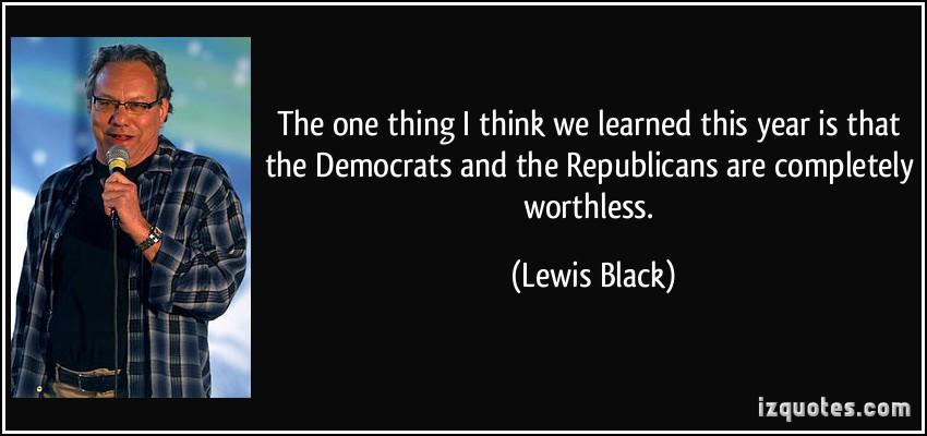 Democrats quote #8