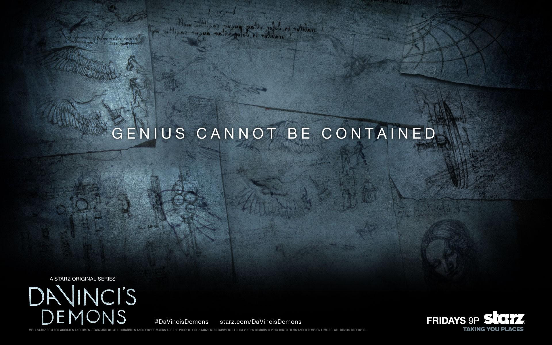 Demons quote #2
