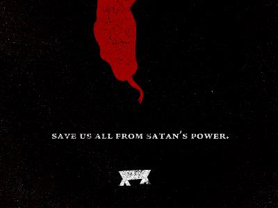 Demons quote #5