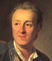 Denis Diderot's quote #5