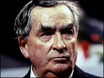 Denis Healey's quote #2