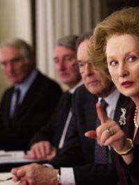 Denis Thatcher's quote #3