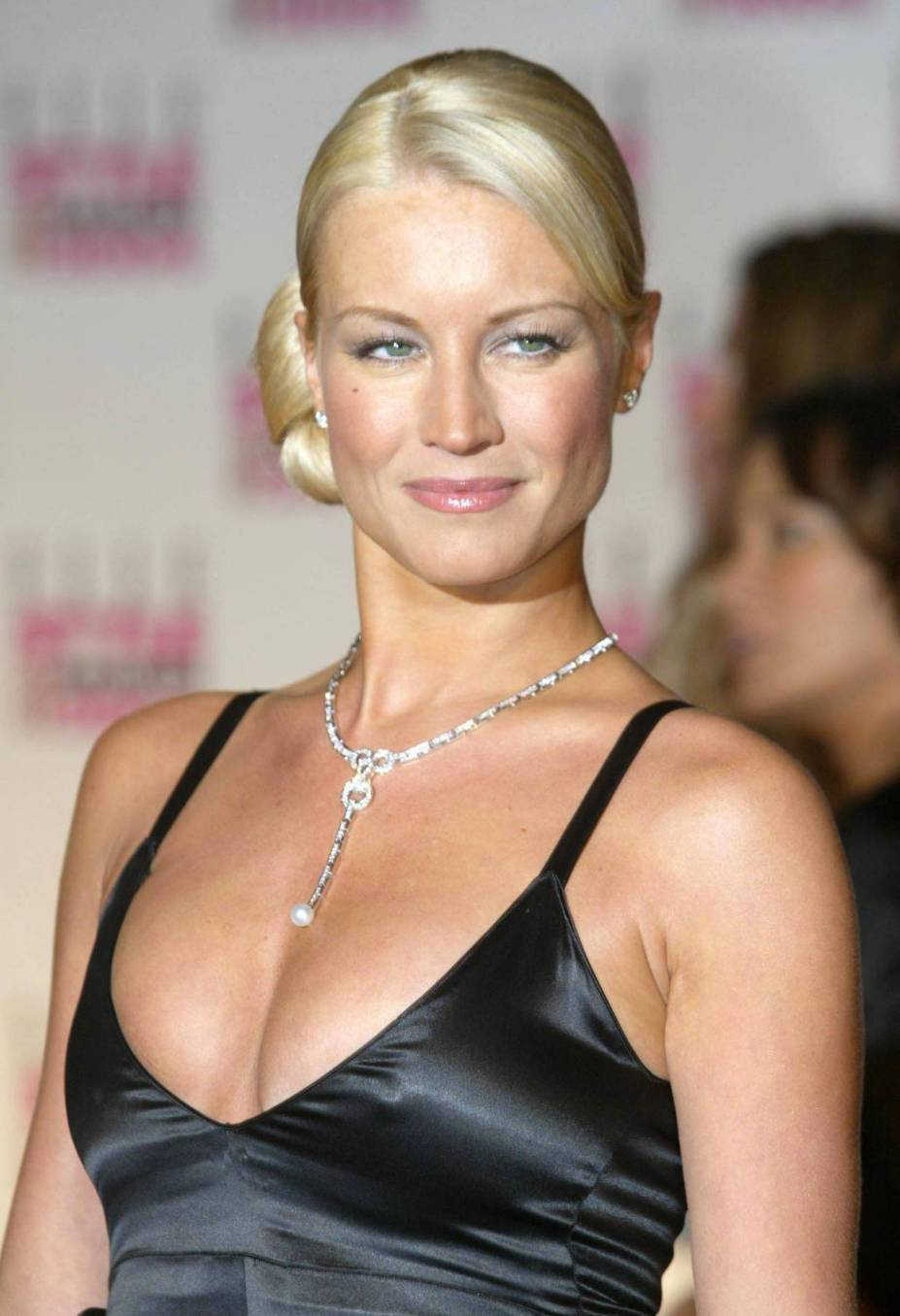 Denise Van Outen Nude Photos 40