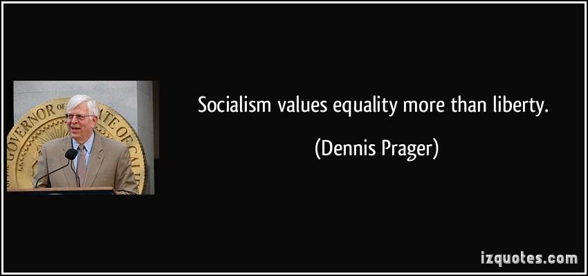 Dennis Prager's quote #6