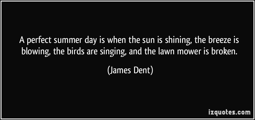 Dent quote #1