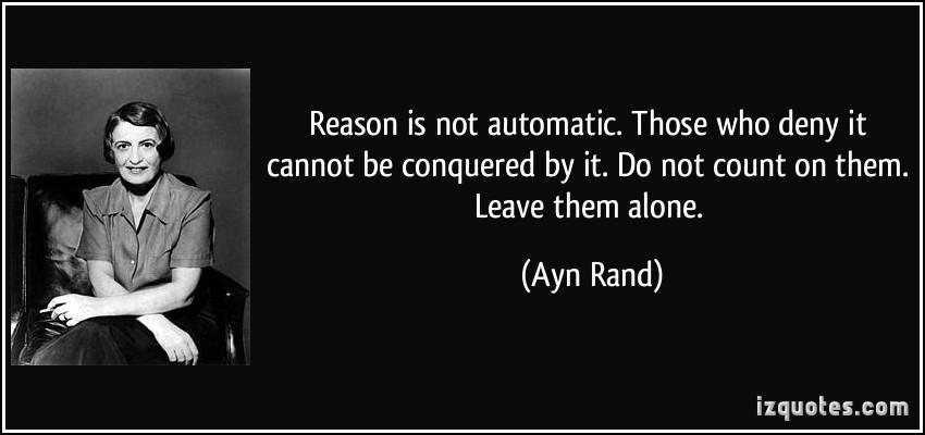 Deny quote #4