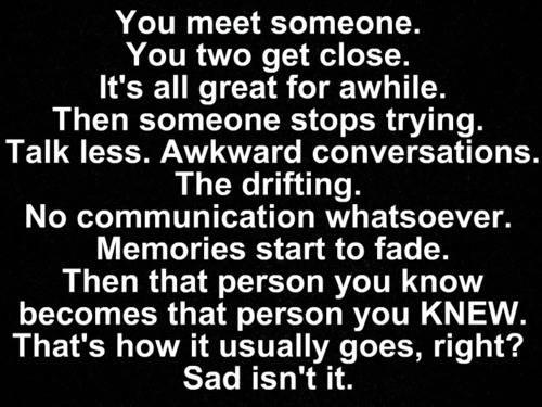 Depressed quote #4