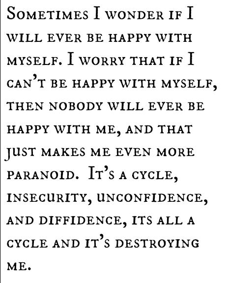 Depression quote #7