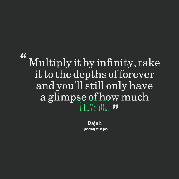 Depths quote #2