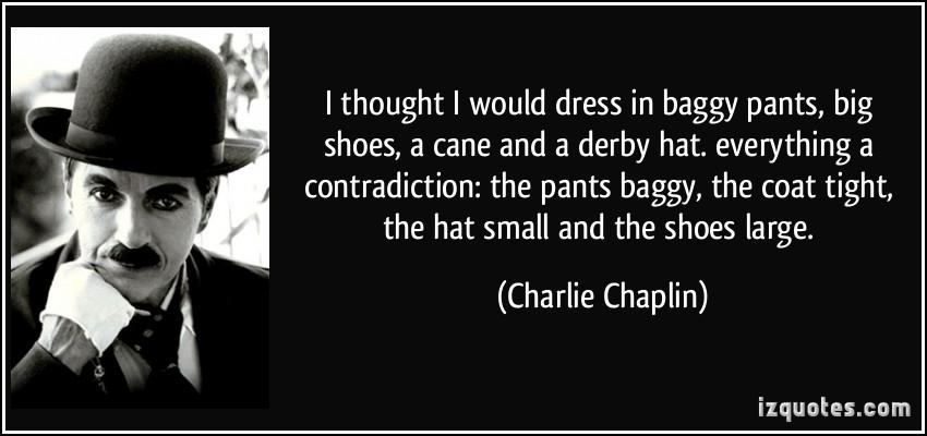 Derby quote #1