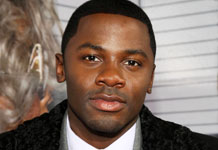 Derek Luke's quote #1