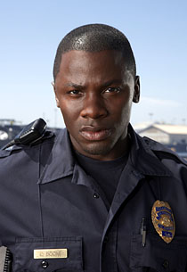 Derek Luke's quote #3