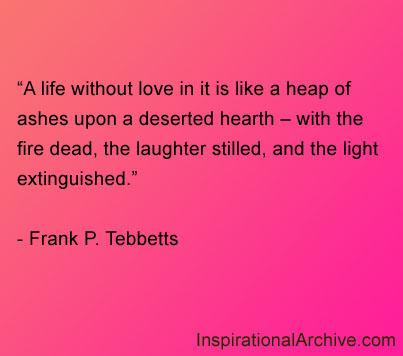 Deserted quote #1