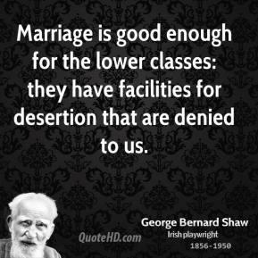 Desertion quote #1