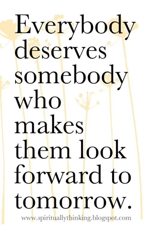 Deserves quote #1