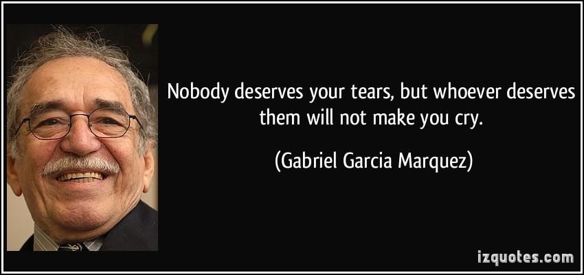 Deserves quote #4