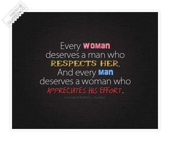 Deserves quote #5