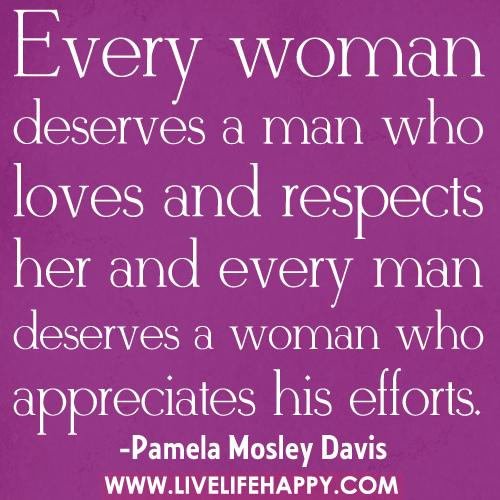 Deserves quote #7