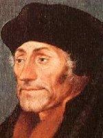 Desiderius Erasmus's quote #3