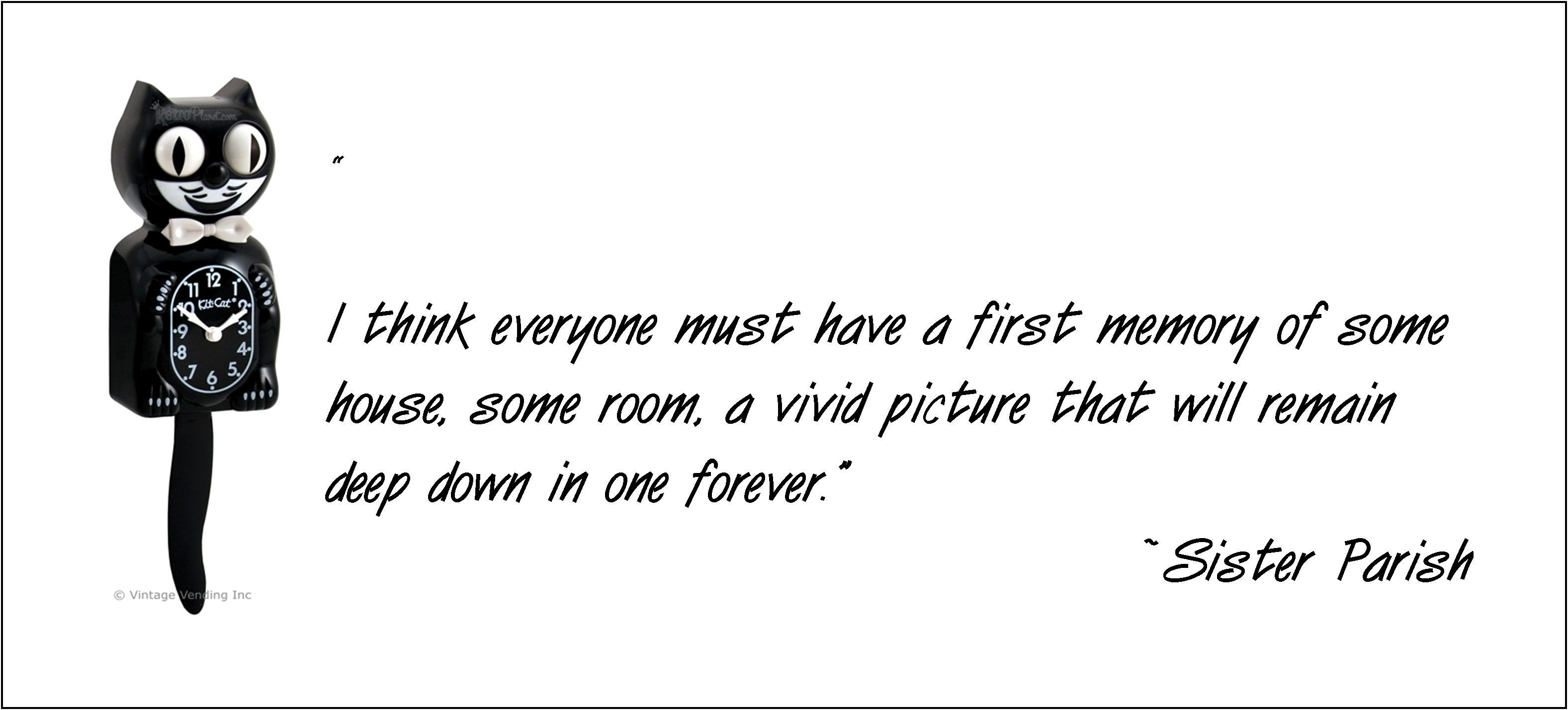 Designer quote #7