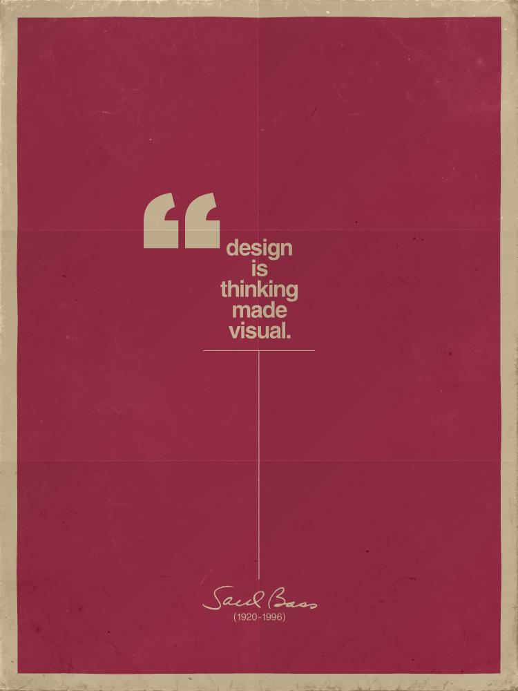 Designs quote #1