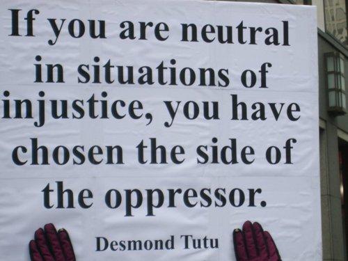 Desmond Tutu's quote #2