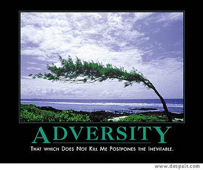 Despair quote #5