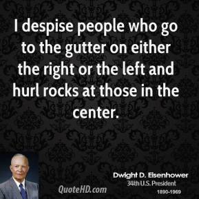 Despise quote #2