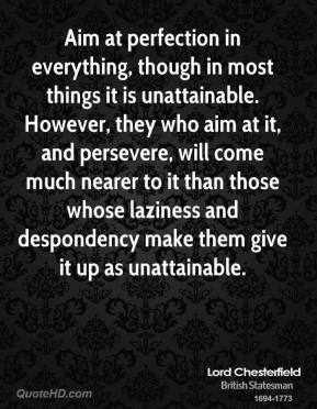 Despondency quote #2