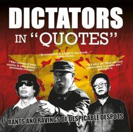 Despots quote #2