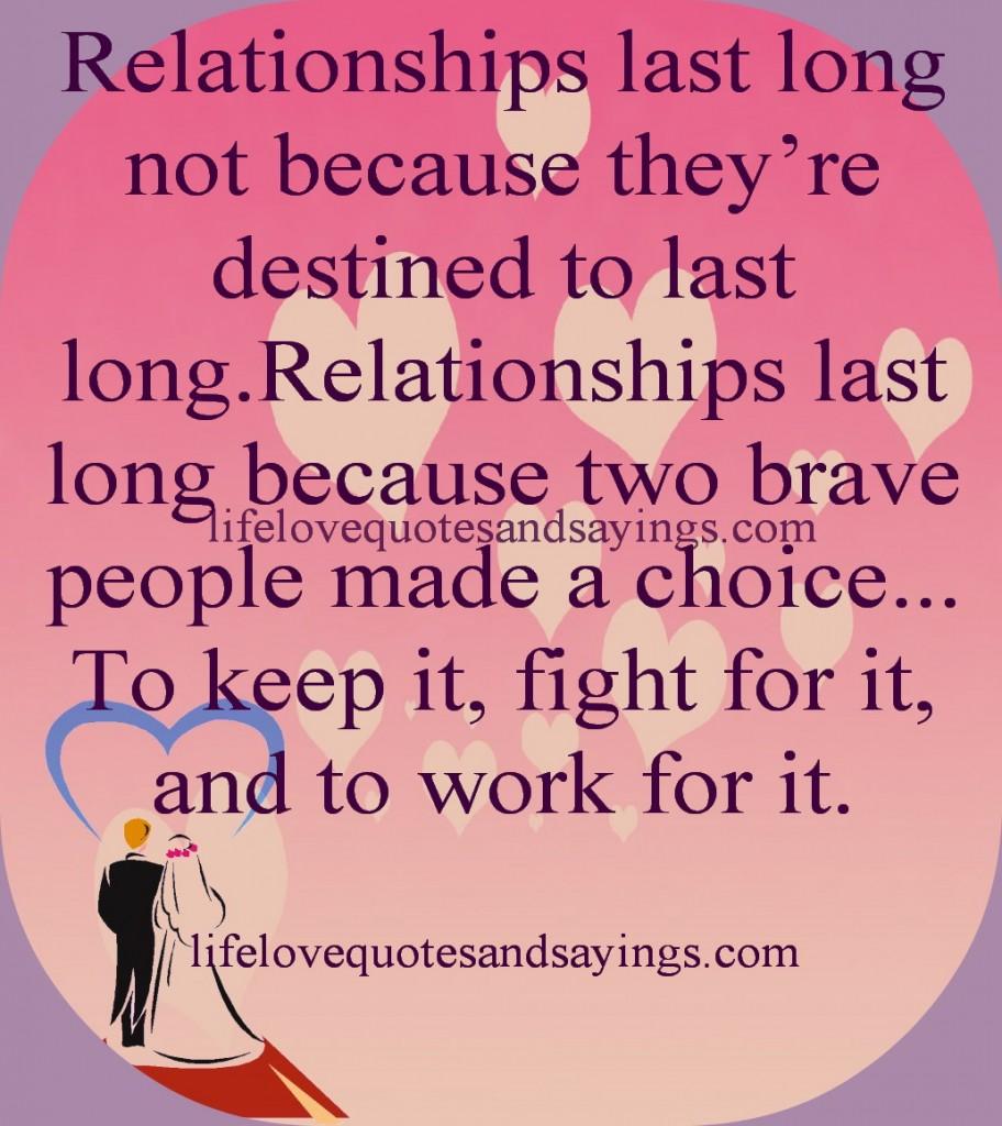 Destined quote #3