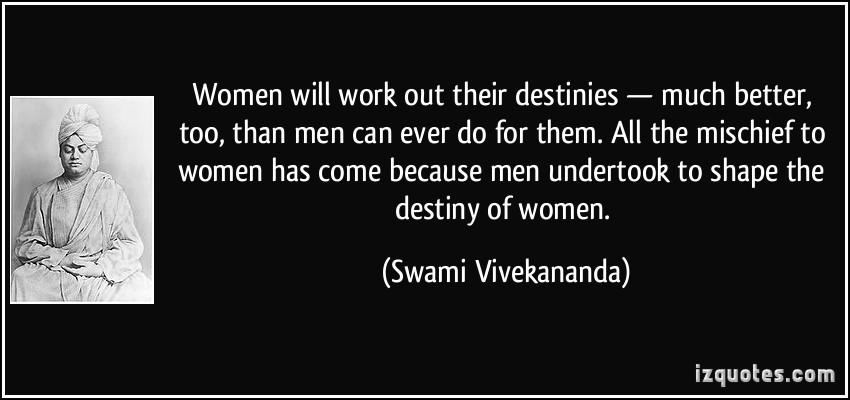 Destinies quote #2