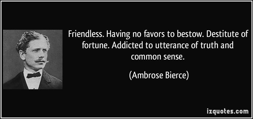 Destitute quote #1