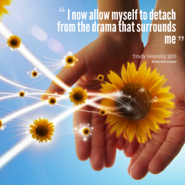Detach quote #2
