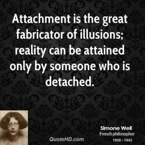 Detached quote #1