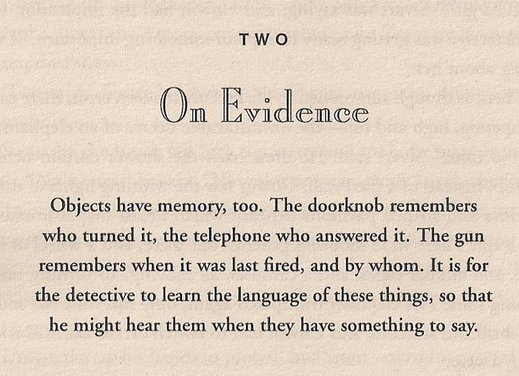 Detective quote #3