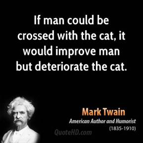 Deteriorate quote #1