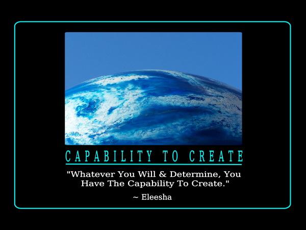 Determine quote #7