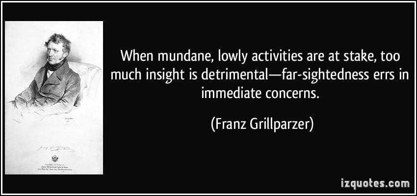 Detrimental quote #2
