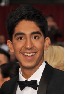 Dev Patel's quote #6