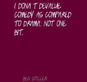 Devalue quote #2