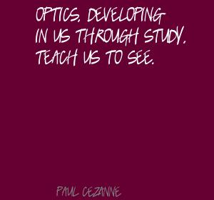 Developing quote #6