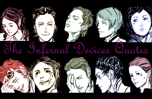 Devices quote #1
