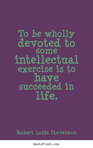 Devoted quote #3
