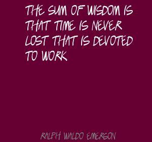 Devoted quote #4