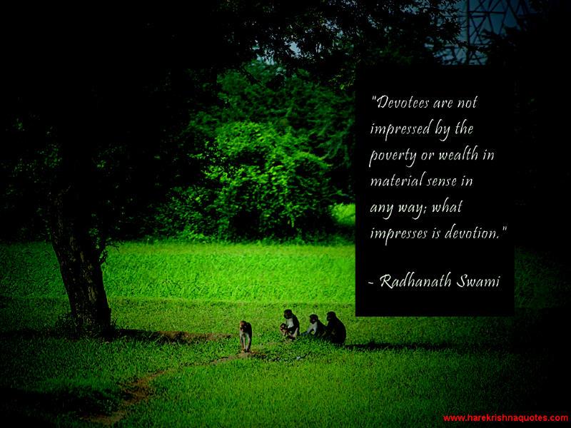 Devotion quote #1