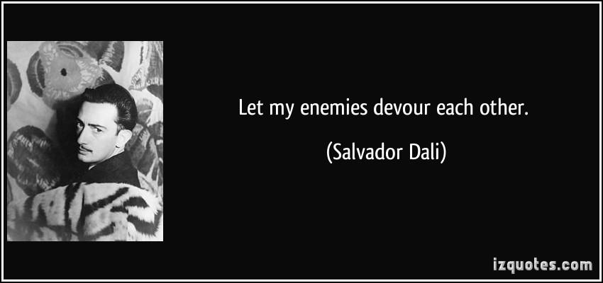 Devour quote #1