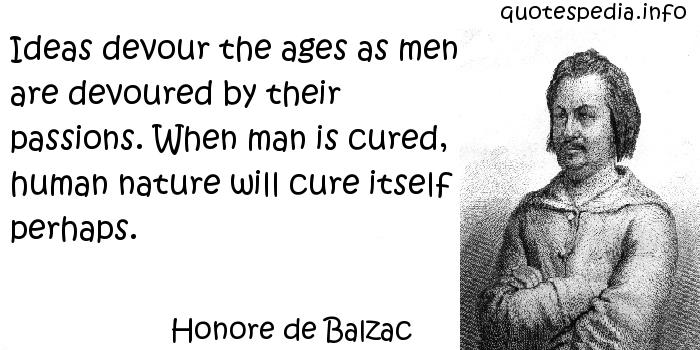 Devour quote #2